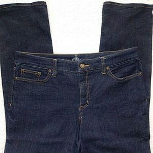 St John's Bay women's Jeans
